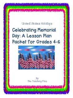free memorial day events denver