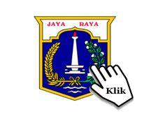 Daftar Pajak Online Klik Logo