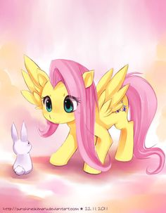 Is it wrong that I want to be Fluttershy for halloween?Because me and her are basically the same person 0_0