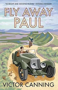 Free eBook Fly Away Paul (Classic Canning Book Author Victor Canning Got Books, Books To Read, Little Library, First Novel, What To Read, Book Photography, Free Reading, Love Book, Free Books