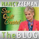 Nancy Zieman and Mary Mulari Share their Top Ten Apron Sewing Ideas | Nancy Zieman Blog