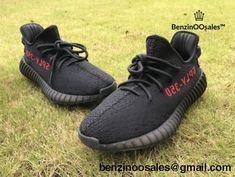 ff8d1c8942057 Adidas Yeezy Boost 350 V2 Core Black Red CP9652 5-13 -yeezy boostv2-