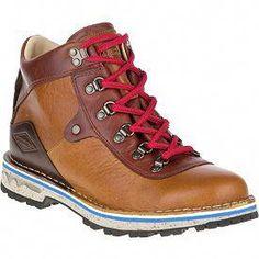 Fishing Boots Huk #fishingapparel #FishingBoots Hiking Boots Women, Men Hiking, Hiking Gear, Snow Boots, Winter Boots, Fishing Boots, Fly Fishing, Yellow Boots, Waterproof Hiking Boots