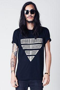 T Shirt Prints ImagesPrinted ShirtsTeesBlock Best 30 q34ALj5R