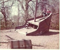 Robinson Caruso Park Cedar Falls Iowa, Waterloo Iowa, Back In The Day, Outdoor Furniture, Outdoor Decor, Hammock, Places Ive Been, Sweet Home, Old Things