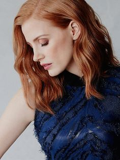 jessica chastain source