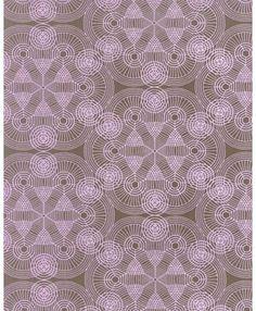 Eijffinger Clover 331015 wallpaper - Wallpaper Trail