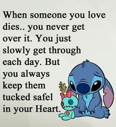 New Wallpaper Iphone Disney Stitch People Ideas Funny True Quotes, Cute Quotes, Best Quotes, Mood Quotes, Positive Quotes, Meaningful Quotes, Inspirational Quotes, Lilo And Stitch Quotes, Disney Quotes