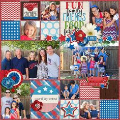 Fun 4th by Digilicious Design- http://www.sweetshoppedesigns.com/sw...756&page=1  365Unscripted: Stitched Grids 6 by Traci Reed- http://www.sweetshoppedesigns.com/sw...063&page=2