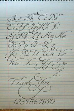 Tattoo Fonts Letters Alphabet Scripts 61 Ideas to make temporary tattoo crafts ink tattoo tattoo diy tattoo stickers Alphabet Script, Alphabet Cursif, Hand Lettering Alphabet, Cursive Fonts Alphabet, Tattoo Alphabet, Script Fonts, Monogram Fonts, Free Monogram, Fancy Writing Alphabet