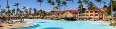 Grand Riviera Princess | All Suites Resort & Spa All Inclusive