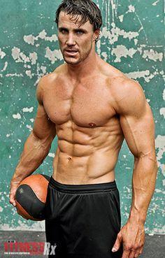 Greg Plitt: Hard 'Co - dietandskinhelp.org - Greg Plitt: Hard 'Core' Training-Visit our website at www.stayinalivefi… for a FREE TRIAL PASS http://dietandskinhelp.org/superior-test-x/
