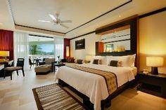 Angsana Laguna Phuket  source : http://www.ibooknow.com/index.php/hotel/get_hotel_details/Thailand/Phuket/Angsana-Laguna-Phuket/42471989
