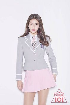 IOI - Somi