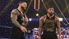 Roman Reigns Shirtless, Italian Man, Paul Davis, Tribal Chief, Vince Mcmahon, Wwe Stuff, Daniel Bryan, Wrestling News, Wwe News