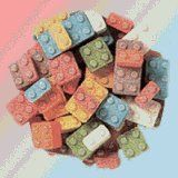 I'd love to make a bday cake with these..Candy Blox 3 Lbs. by Concord, http://www.amazon.com/dp/B000BHCAJG/ref=cm_sw_r_pi_dp_h.jbrb1WE4C4Q