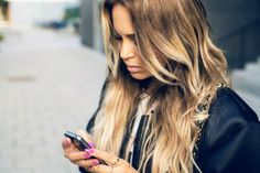 7 Apps That Will Save Your Ass In Your Twenties