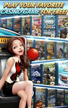 Real Money Australian Online Casinos 2017 - Find the best Aussie online casino & Pokies with our comprehensive reviews. Play games for real money today! #casino #slot #bonus #Free #gambling #play #games