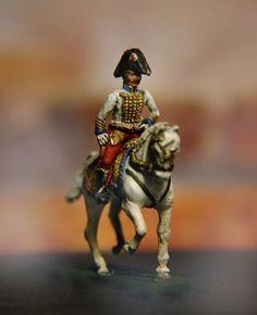 Neapolitan General Staff   franznap