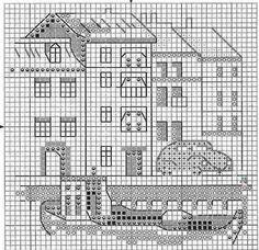 СТИЛЬНО...маленькая красная машинка.... Обсуждение на LiveInternet - Российский Сервис Онлайн-Дневников