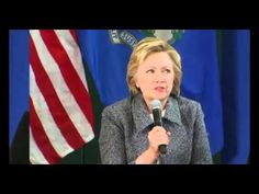 """Sheriff Blasts Hillary's Call for Kids to Join """"Positive Gangs"""": """"That is Preposterous"""" - Freedom Outpost"""