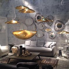 Gervasoni @ SALONE DEL MOBILE 2016!  See you at Fiera Milano Rho HALL 5 STAND…