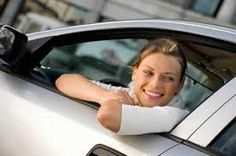 Car Insurance No Deposit Required Pay Monthly Online