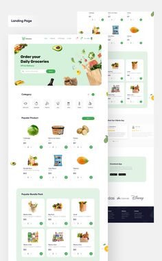 Food Web Design, Ios App Design, Desktop Design, Ecommerce Web Design, Mobile App Design, Interface Design, Maquette Site Web, Interior Design And Construction, Website Design Inspiration
