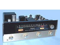 Audio Classics - New and Vintage McIntosh Marantz Bowers & Wilkins JBL Krell VPI Klipsch stereo equipment