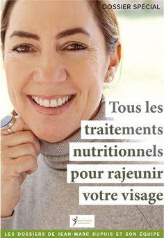 Problèmes de peau : recettes baumes naturels - Lettre Beauté au Naturel