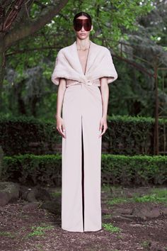 380lab: GIVENCHY - HAUTE COUTURE - INVERNO 2012/2013