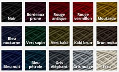 """Le poncho """"Bois de Vincennes"""" Il existe en 4 tailles : 8/10, 12/14, S/M, L/XL. Tricoté en """"Benjamine"""" de La Droguerie. Aig circulaire 7. La cape est réalisée en un seul morceau, avec des aiguilles circulaires donc sans couture. #ladroguerie #tricot"""