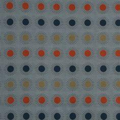 Robert Allen Contract Super Star-Silver 227461 Decor Upholstery Fabric