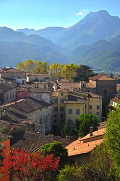 Cinque Terre: i sentieri più belli — Giorni Rubati Noto, Cinque Terre, Mountains, Mansions, House Styles, Nature, Travel, Naturaleza, Viajes
