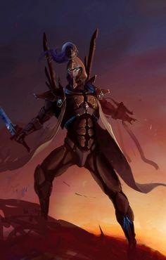 Eldar huge tits