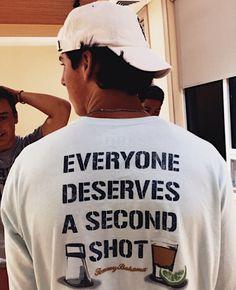 Party Scene, Caption Quotes, Boyfriend Goals, Teenage Dream, Hashtags, T Shirt, Vsco, Women, Mood