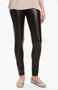 legginz.com faux leggings (23) #leggings