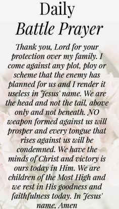 Jesus Prayer, Prayer Scriptures, Bible Prayers, Faith Prayer, Prayer Quotes, Bible Verses Quotes, Jesus Quotes, Spiritual Quotes, Faith Quotes