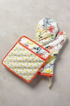 http://www.anthropologie.com/anthro/product/D35931815.jsp?color=095&cm_mmc=userselection-_-product-_-share-_-D35931815