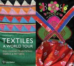 bol.com   Textiles, Catherine Legrand   Boeken