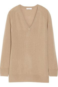 Equipment Asher oversized cashmere sweater | NET-A-PORTER