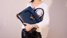 4 accesorii potrivite oricărei ținute Outfit, Bags, Fashion, Outfits, Handbags, Moda, Fashion Styles, Taschen, Fasion