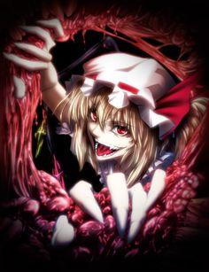series anime gore - Buscar con Google