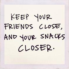 So true. #quotes