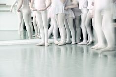 This is what I want to do all day every day when I grow up...teach dance