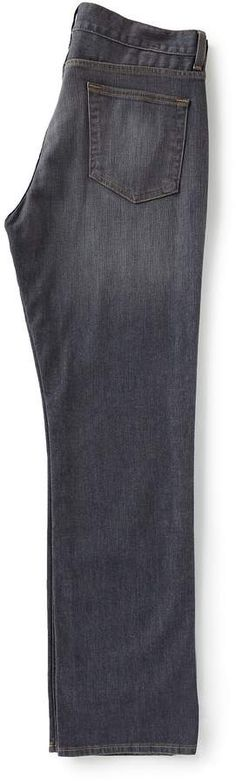 Cremieux Jeans Big & Tall Straight-Fit Stretch Denim Jeans Big & Tall Jeans, Mens Big And Tall, Stretch Denim, Dillards, Denim Jeans, Fitness, Pants, Shopping, Clothes