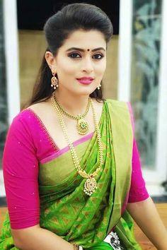 Veena Ponnappa #actresses #celebrities