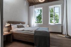 verschiedene typen d nischer sprossenfenster t ren und. Black Bedroom Furniture Sets. Home Design Ideas