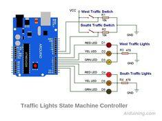 Traffic_Light_Schematics4