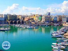Reisadvies Griekenland - Corona Maatregelen Griekenland 2021 Corona Covid19 regels in Griekenland 2021